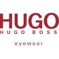 HUGO BOSS By HUGO BOSS