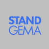 STAND GEMA