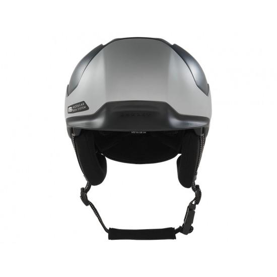 OAKLEY MOD5 Snow Helmet 99430-25D Matte Grey