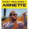 ARNETTE + POST MALONE