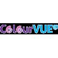 Colorvue Vision