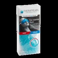 THERA PEARL Eye Mask (HOT/COLD)