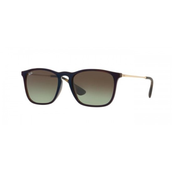 RayBan RB4187 6315/Ε8 54 YOUNGSTER CHRIS