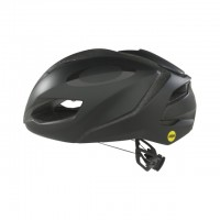 OAKLEY ARO5 Cycling Helmet 99469-02E Blackout