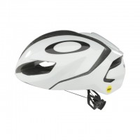 OAKLEY ARO5 Cycling Helmet 99469-100 White S (52-56 cm)