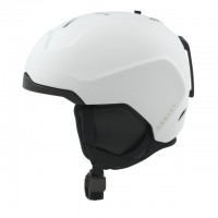 OAKLEY MOD3 Snow Helmet 99474-100 White MD