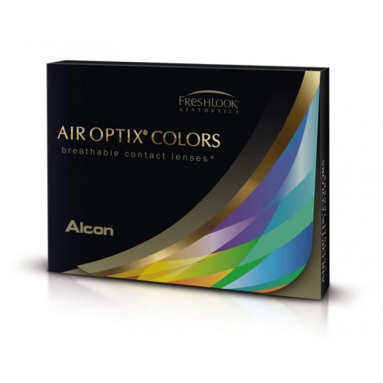AIR OPTIX COLORS (2-PACK)