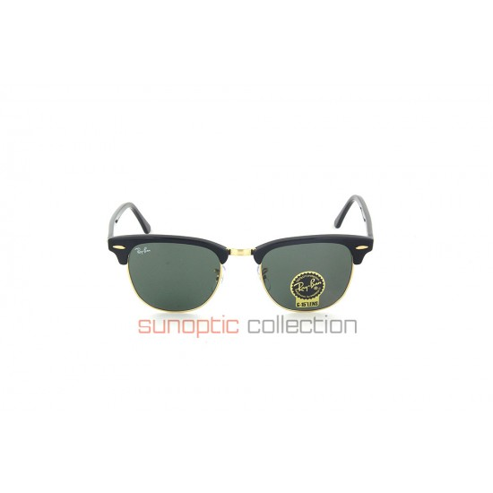 RayBan RB3016 W0365 49 CLUBMASTER CLASSIC