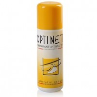 Optinett Nettoyant Anti-Static Spray