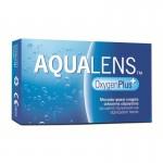 AQUALENS OXYGEN PLUS (3-PACK)