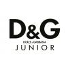 DΟLCE & GABBANA JUNIOR