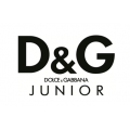 DΟLCE & GABBANA JUNIOR