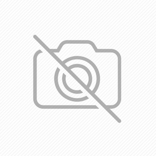 BAUSCH & LOMB SOFLENS COMFORT  (6PACK) ΜΗΝΙΑΙΟΙ ΦΑΚΟΙ ΕΠΑΦΗΣ